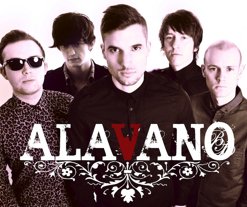 alavano new